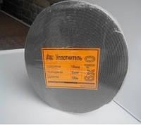 Уплотнитель шинорейки (5х10мм)