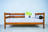 Кровать деревянная Марио (Олимп), фото 3