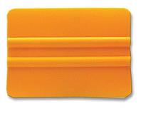 Выгонка 3M оранжевая