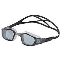 Очки для плавания Reebok Swim Training