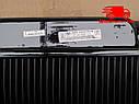 Радиатор водяного охлаждения ГАЗ 3309, 33081 (2-х ряд.) Д-245.7 (г. Оренбург). 3307.1301.010-36. Цена с НДС. , фото 2