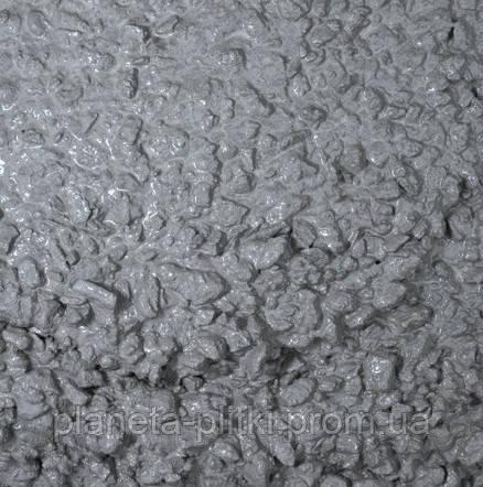 Бетон м200 в15 купить в гидроизоляция бетона отмостки