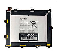 Аккумулятор к планшету Alcatel TLp041C2 4060mAh