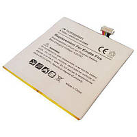 Аккумулятор Amazon 3555A2L 3.7V 4400mAh 16.28Wh