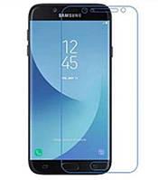 Защитное стекло Samsung J250 (J2-2018), фото 1