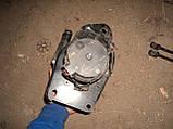 Б/у Вентилятор надува  для Opel Corsa, фото 2