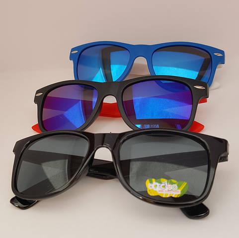 2cb65025ce68 Детские солнцезащитные очки   продажа, цена в Виннице. от