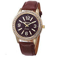 Часы «Обычное чудо», женские кварцевые часы, купить