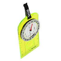 SILVA Evasion compass