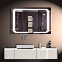 Зеркало LED ver-3059 1200х800