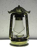 Настільна лампа Сіріус ST-1182