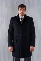 Мужское кашемировое пальто Кинг(нерпа), фото 1