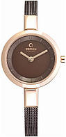 Жіночий класичний годинник Obaku V129LXVNMN