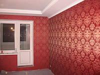 Профессиональный ремонт квартир. Киевская область