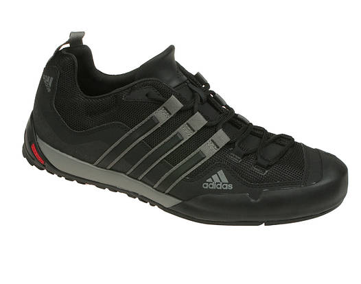 Кроссовки Adidas Terrex Swift Solo, фото 2