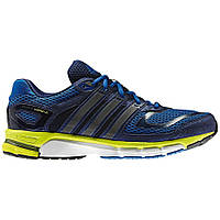 Кроссовки adidas Response  Cushion 22 M Blue Beauty Night Blue 2013