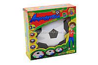 Развивающая игрушка Аэрофутбол 7247