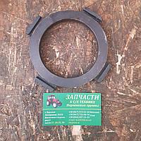 Кольцо отжимных рычагов т-150 150.21.240