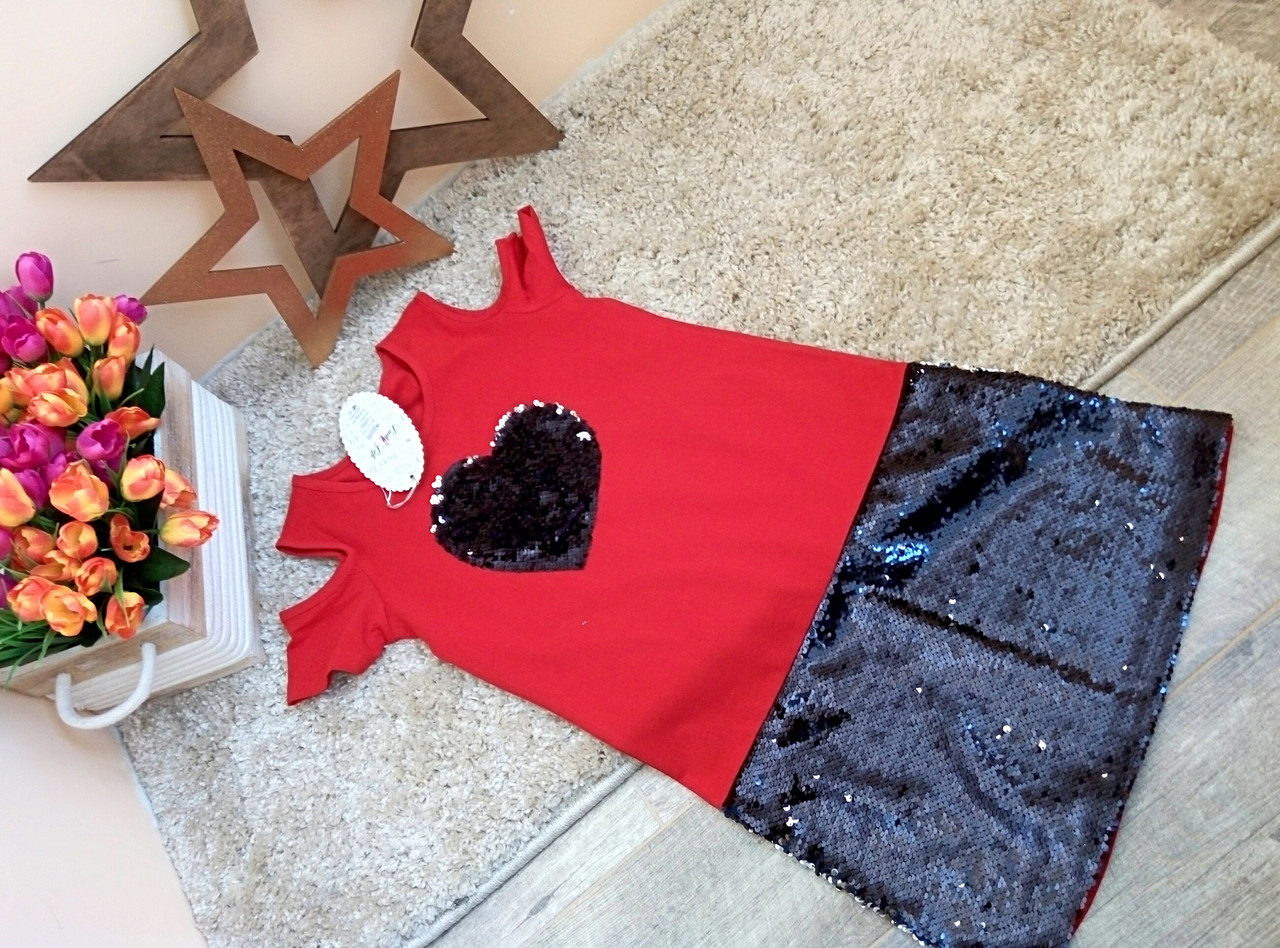 купить платья для девочек турция розница