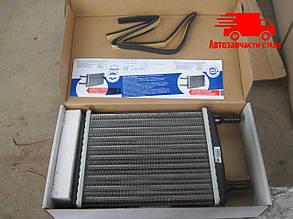 Радиатор отопителя ГАЗЕЛЬ, ГАЗ 3302, (до 2003г.) (пр-во ПЕКАР). 3302-8101060-01. Цена с НДС.