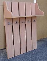 Вешалка для одежды В-1, фото 1