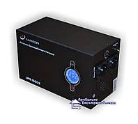 Блок безперебійного живлення Luxeon UPS-1500S ( 900Вт, 24В ), фото 1