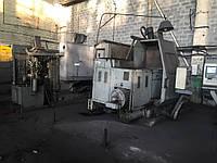 1А740РФ3 - Станок токарный с ЧПУ, фото 1