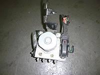 Блок АБС (1,2 MPI ) Renault Sandero 13- (Рено Сандеро 2), 476608428R