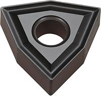 Пластина Kyocera (WNMG 080408ZS CA4515)