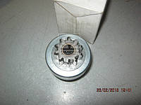 Привод стартера МТЗ AZJ 16.911.869 (16.903.550) (про-во Прамо)16.903.550, фото 1