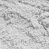 Перлит вспученный М75 (100л.)