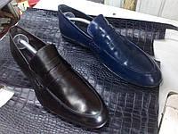 Покраска и реставрация обуви