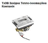 Счетчик тепла SHARKY 775 H 15-0,6