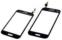 Сенсор Samsung G361F/G361H Galaxy Core Prime VE LTE grey .l