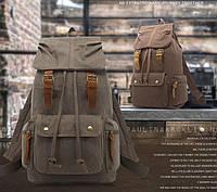 Новая модель городского рюкзака Augur уже доступна в нашем каталоге!