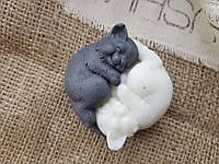 Мыло «Мартовские Коты»