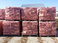 Сетка для упаковки дров 1,0 м3, фото 1