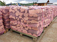 Сітка для упаковки дров 1,5 м3