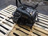 Мотор (Двигатель) VW Audi Skoda 2.0 tdi 140л.с BKD 2007r , фото 2