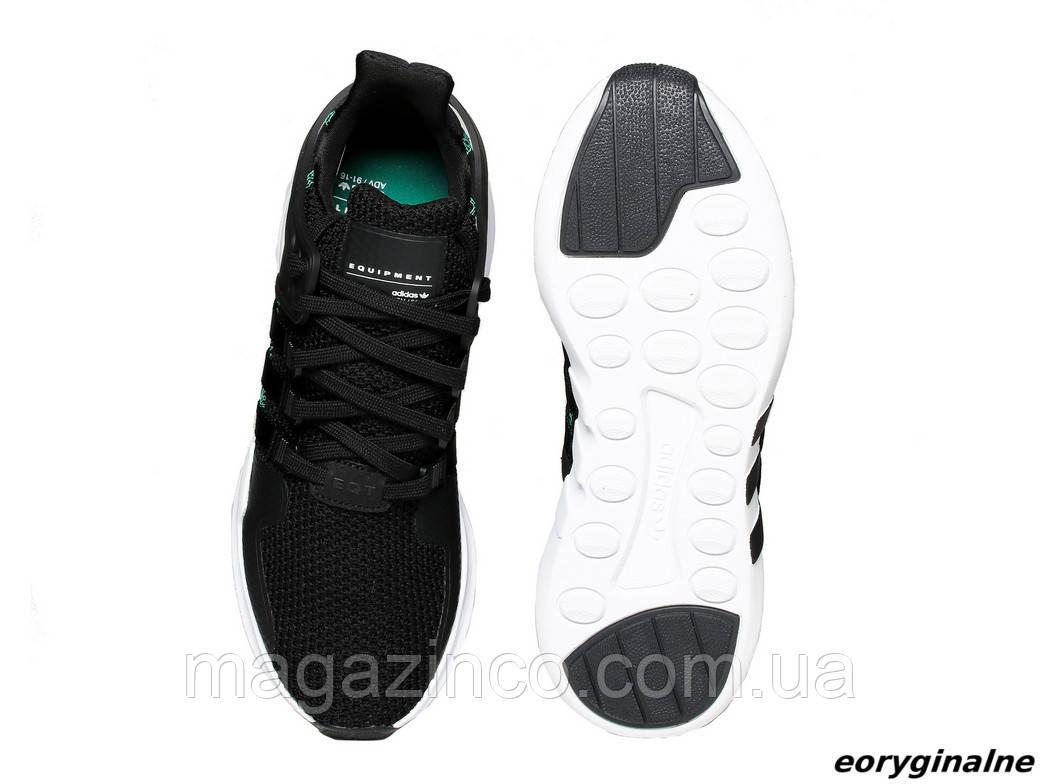 pretty nice eb508 8ab2f Кроссовки мужские Adidas Eqt Support Adv CQ3006 - Bigl.ua