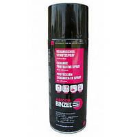 Вспомогательные товары - Спрей защитный керамический Abicor Binzel