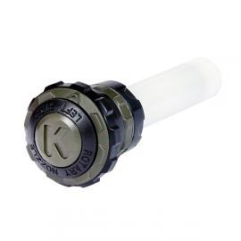 Ротатор K-Rain RNS LES - 515