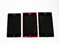 Телефон Nokia Lumia 920 - 4'+Android+WiFi+чехол