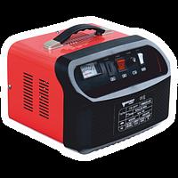 Зарядные устройства - Forte CB-20FP Зарядное устройство
