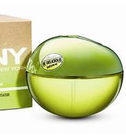 Donna Karan DKNY Be Delicious Eau So Intense edp 100ml