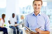 Бесплатный выезд инженера для консультации и просчета стоимости