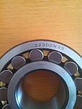 Подшипник 3608 (22308 W33) MPZ Belarus продам, фото 2