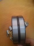 Подшипник 3608 (22308 W33) MPZ Belarus продам, фото 3