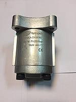 Гидравлический шестеренный насос H10C4.2X053G Hydro-Pack