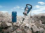17.Отбойный молоток Bosch GSH 16-30 – особенности